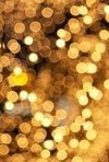 Профиль Золотая_Краска