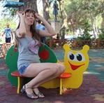 ������� Nadezhda-happygirl