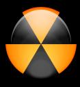 Профиль ARMAGEDDON_GDMS