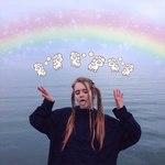 Профиль Polina_Nekrasova