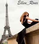 Профиль Ellen_Roux