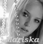 Профиль _Mariska_