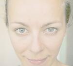 Профиль Dobraya_Sonya