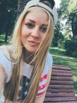 Профиль Alena_VdoxnoVenie