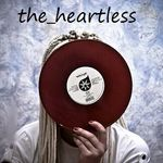 ������� _the_heartless_