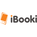 Профиль iBooki