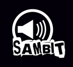 "������� Independent label ""Sambit"""