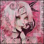 Профиль Sakura____Haruno