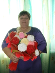 Профиль зубарева_татьяна