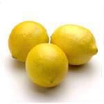Профиль limon4ik80