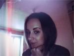 Профиль Maria_Shagal