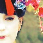 Профиль Ula_Gan