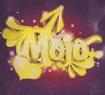 Профиль Andrey_Mojo