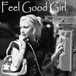Профиль Feel_Good_GirL