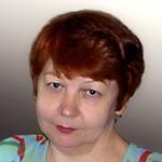 Профиль Вера_Борок