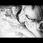 Профиль Viktoriya_Shef