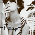 Профиль -Folly-