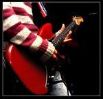 Профиль Basist666