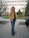 Irina431
