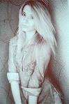 Профиль Roxy_Tapka