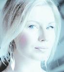 Профиль Anastasiya-spirit