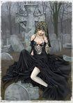 Профиль Gothic_in_side