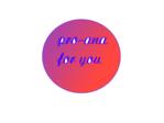 Профиль anorexia_pro-ana