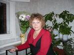 Профиль Ольга_Ширяева