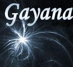 ������� Gayana