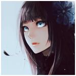 Профиль Fukuro_no_Gekko
