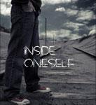 Профиль Inside_oneself