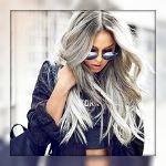 ������� lena_putane