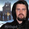 Профиль mithgol