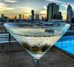 Профиль Martini_with_olives