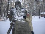 Профиль Света_Фахретдинова