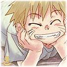 Профиль --Naruto--