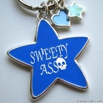 Профиль sweety_ass