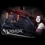 Профиль the_Sacrament