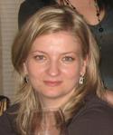������� Olga_1975
