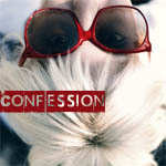 Профиль Confession_of_mine