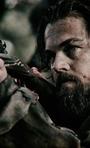 ������� Leonardo_Wilhelm_DiCaprio