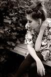 Профиль Yulia_Ponomareva