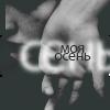 Профиль Anno_Domi