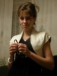 Профиль Гончарова_Аня