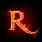 Профиль ror-y