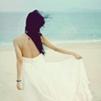 Профиль Ammy_Sad-Song