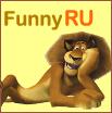 Профиль Funnyrublog