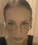 Профиль Irena_Elli