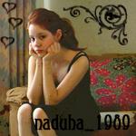 Профиль naduha_1989