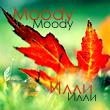 Профиль Moody_Illi